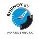 Rhenoy